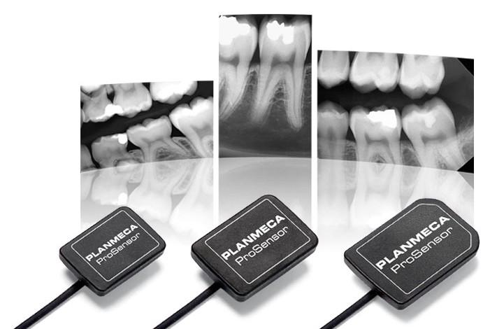 stomatologia, meble do gabinetów, dentysta, kosmetyki,
