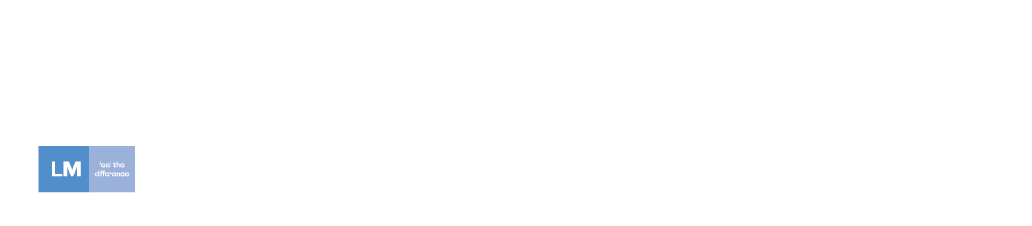 Planmeca Group logos