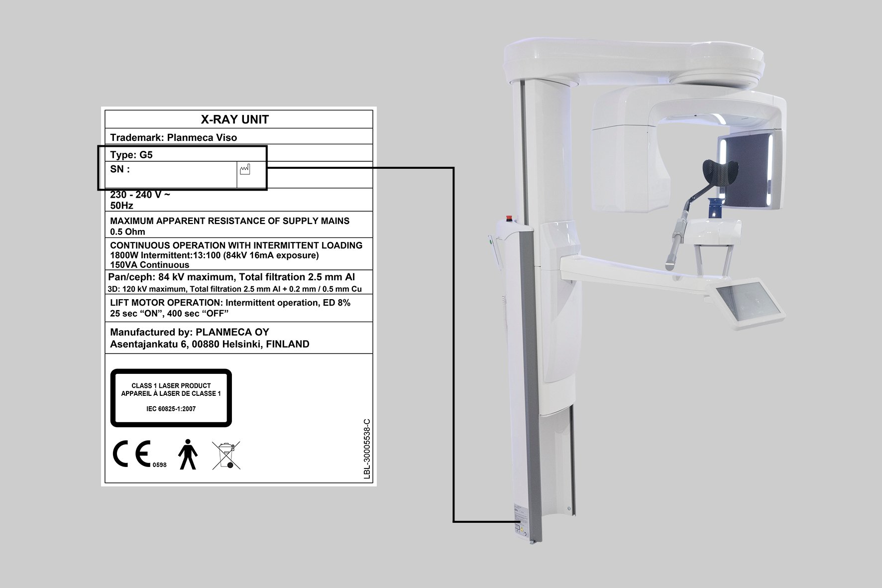 Ray Diagram Digital X Ray Machine Diagram For Pinterest