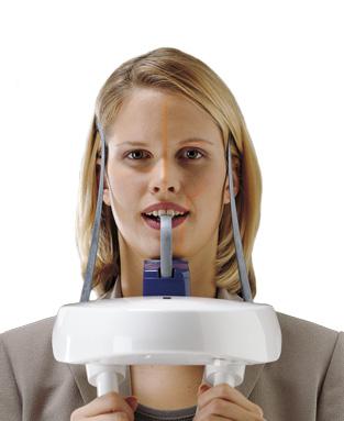 Open patient positioning