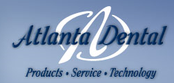 Atlanta Dental