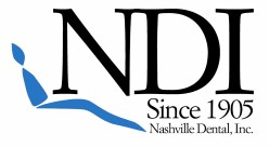 Nashville Dental, Inc.